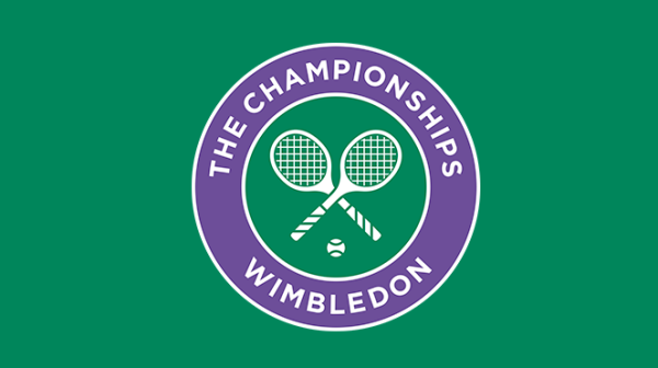 torneo-wimbledon-concurso