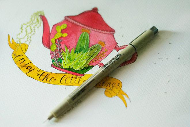 acuarela-tutorial-ilustracion