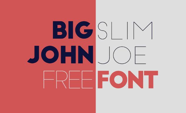 big-john-slim-joe-descargar-fuente