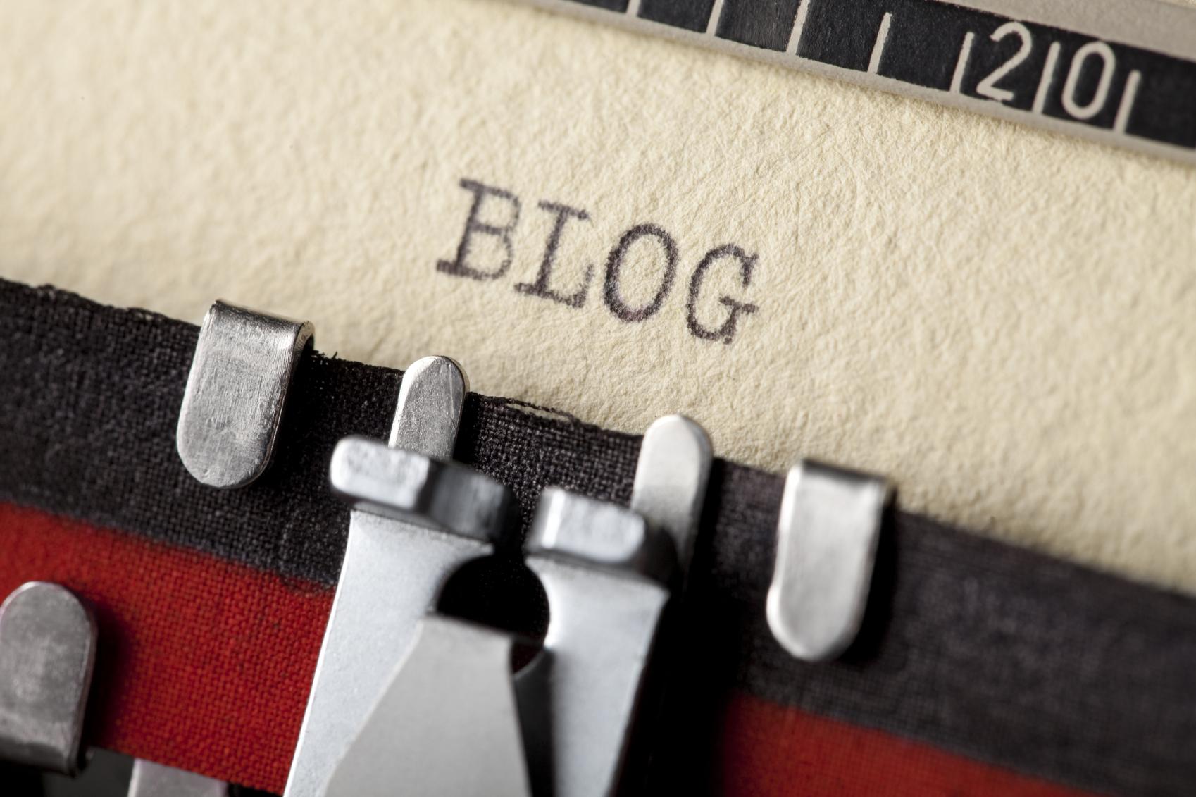 como-crear-blog