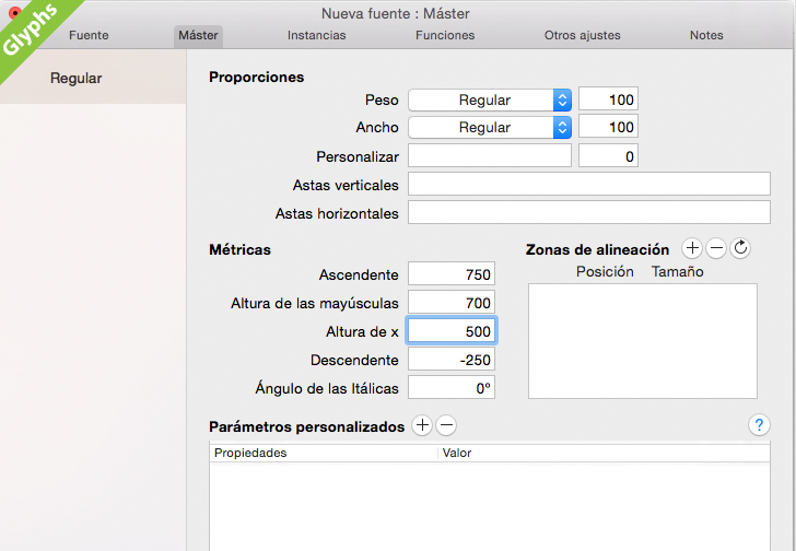 como-crear-una-tipografia-en-ordenador-2