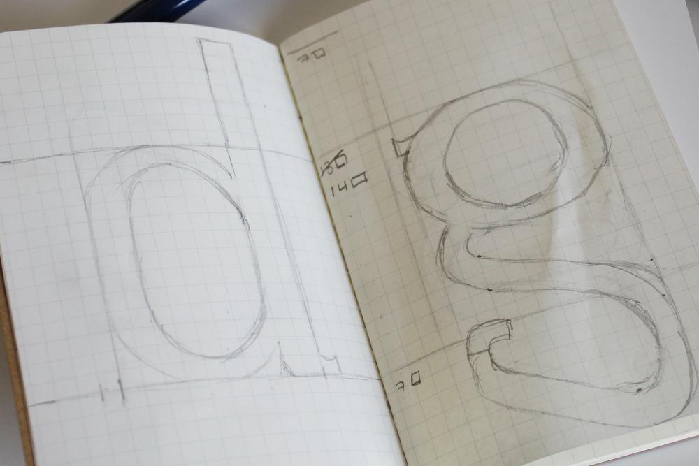como-crear-una-tipografia-en-ordenador-6