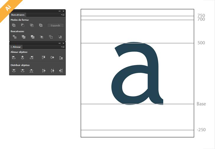 como-crear-una-tipografia-en-ordenador-7