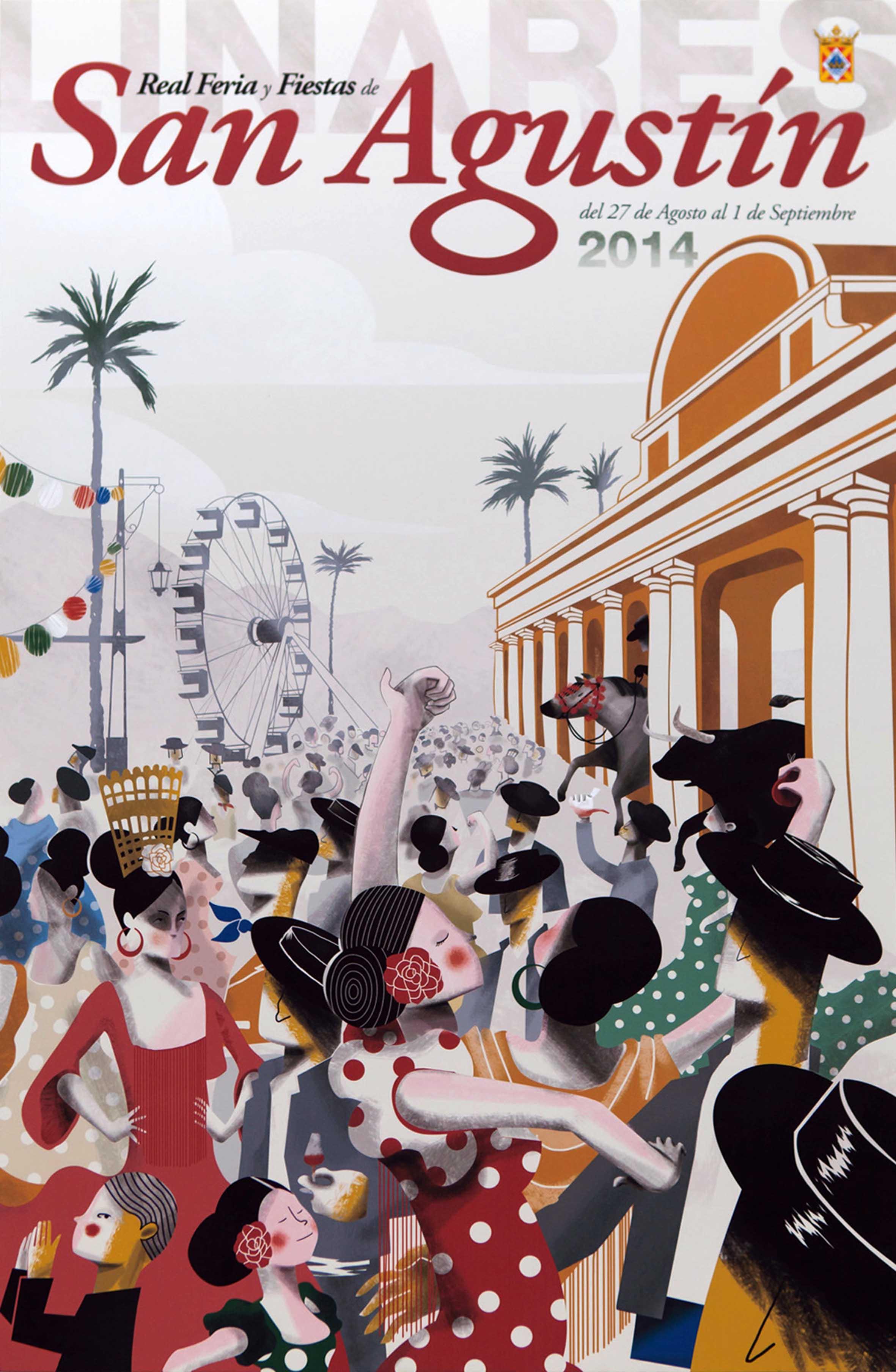 concurso-cartel-feria-linares-2014
