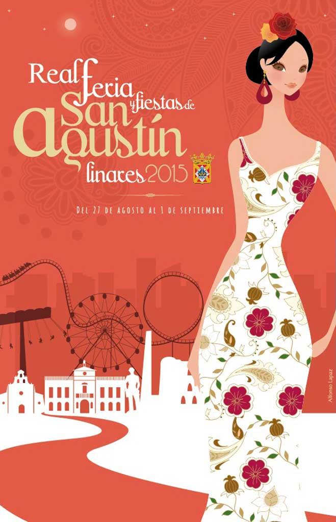 concurso-cartel-feria-linares-2015