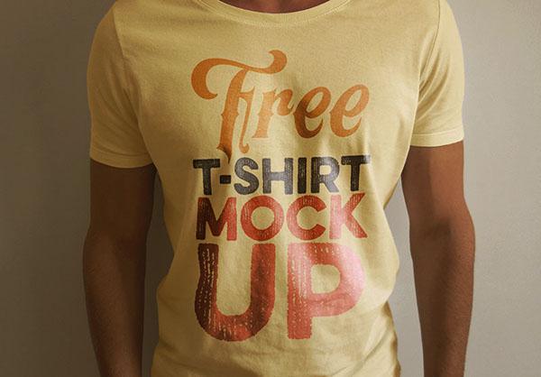 descargar-mockup-gratis-free-download-camiseta-shirt