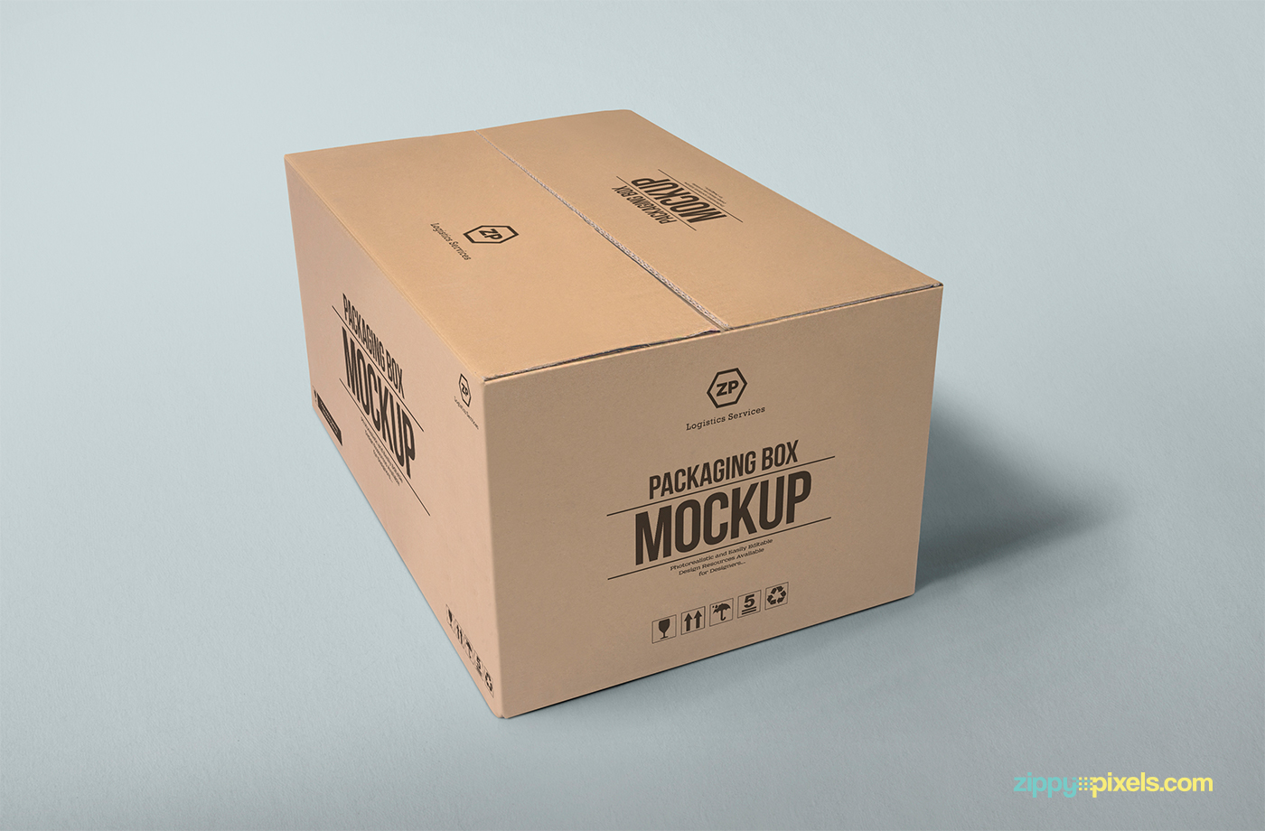descargar-mockup-gratis-packaging-free-download-02