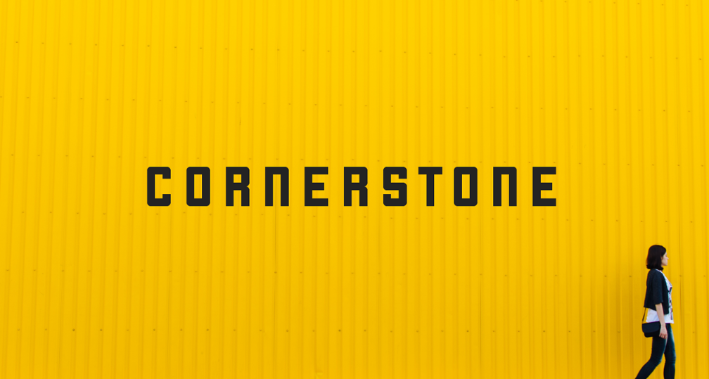 descargar-tipografia-gratis-cornerstone