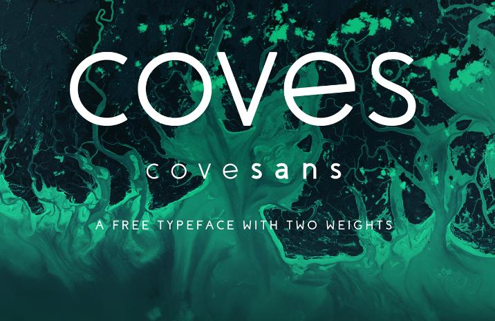 descargar-tipografia-gratuita-coves