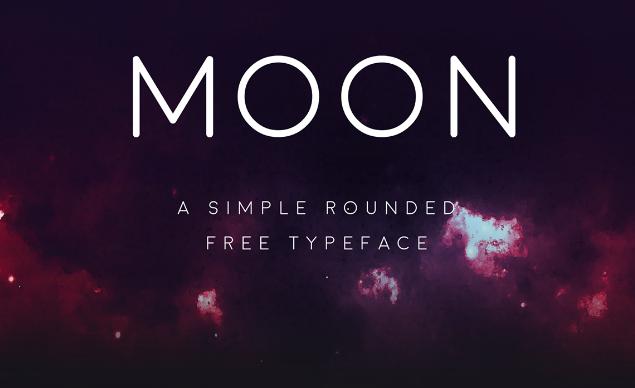 descargar-tipografia-gratuita-moon