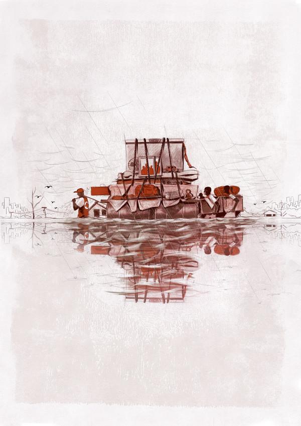 edgar-arce-cruz-roja-01