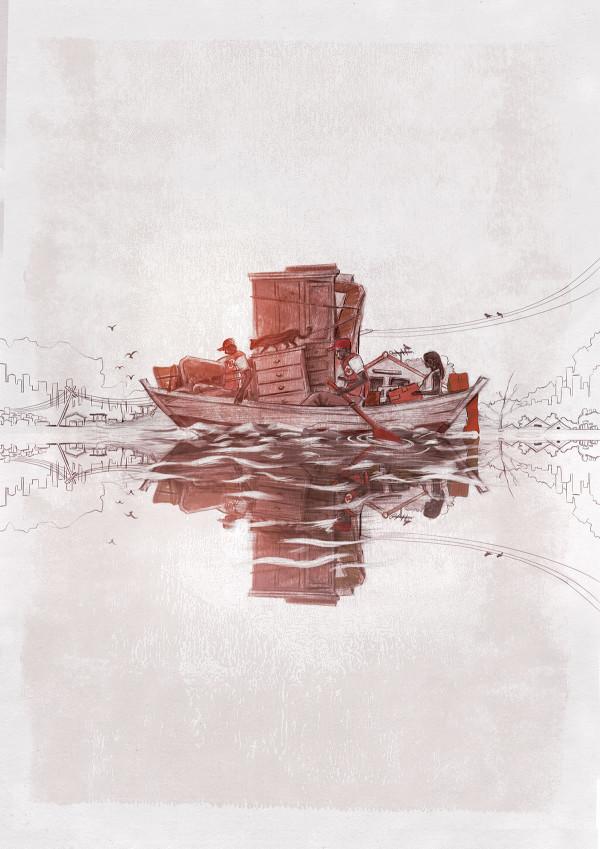 edgar-arce-cruz-roja-02