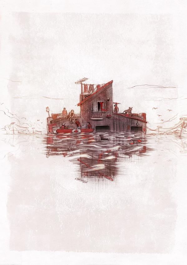 edgar-arce-cruz-roja-03