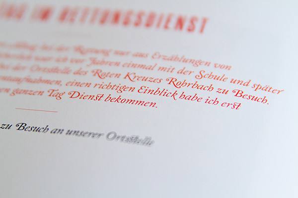 erli-grunzweil-cruz-roja-01