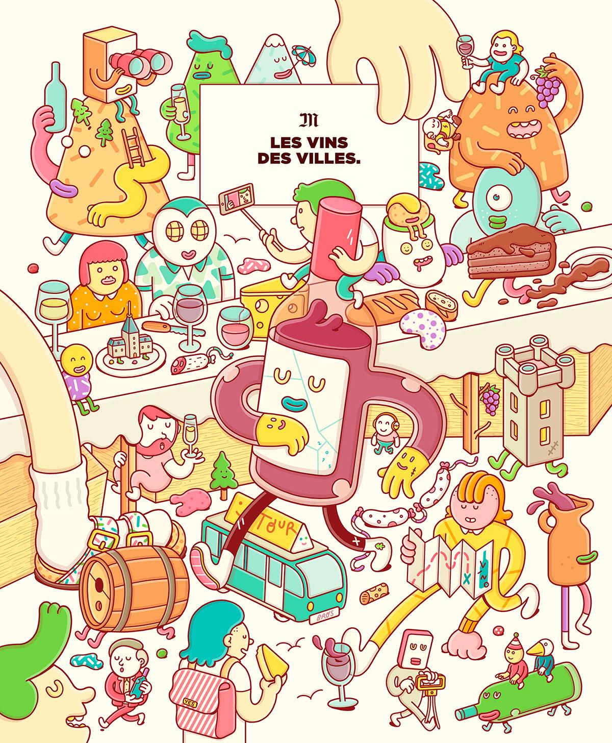 ilustracion-brossmind-01