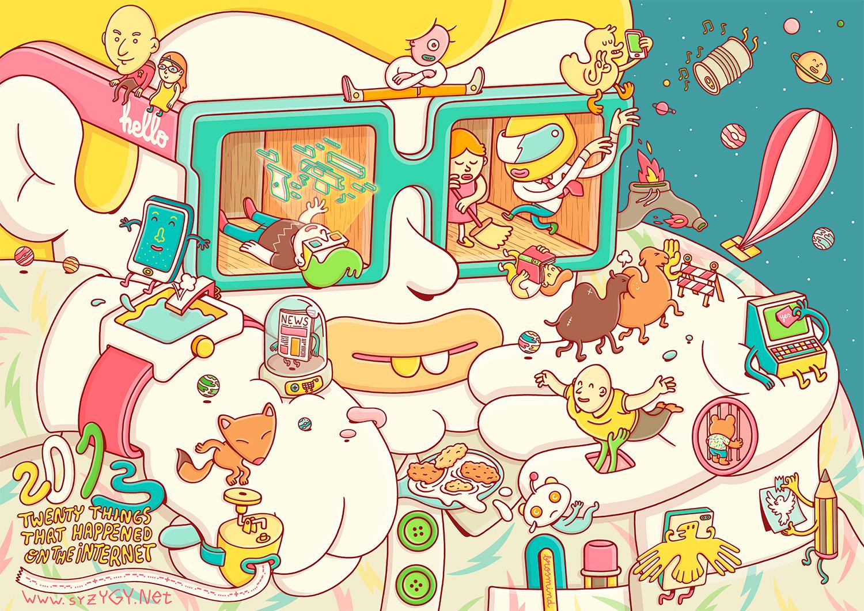 ilustracion-brossmind-02