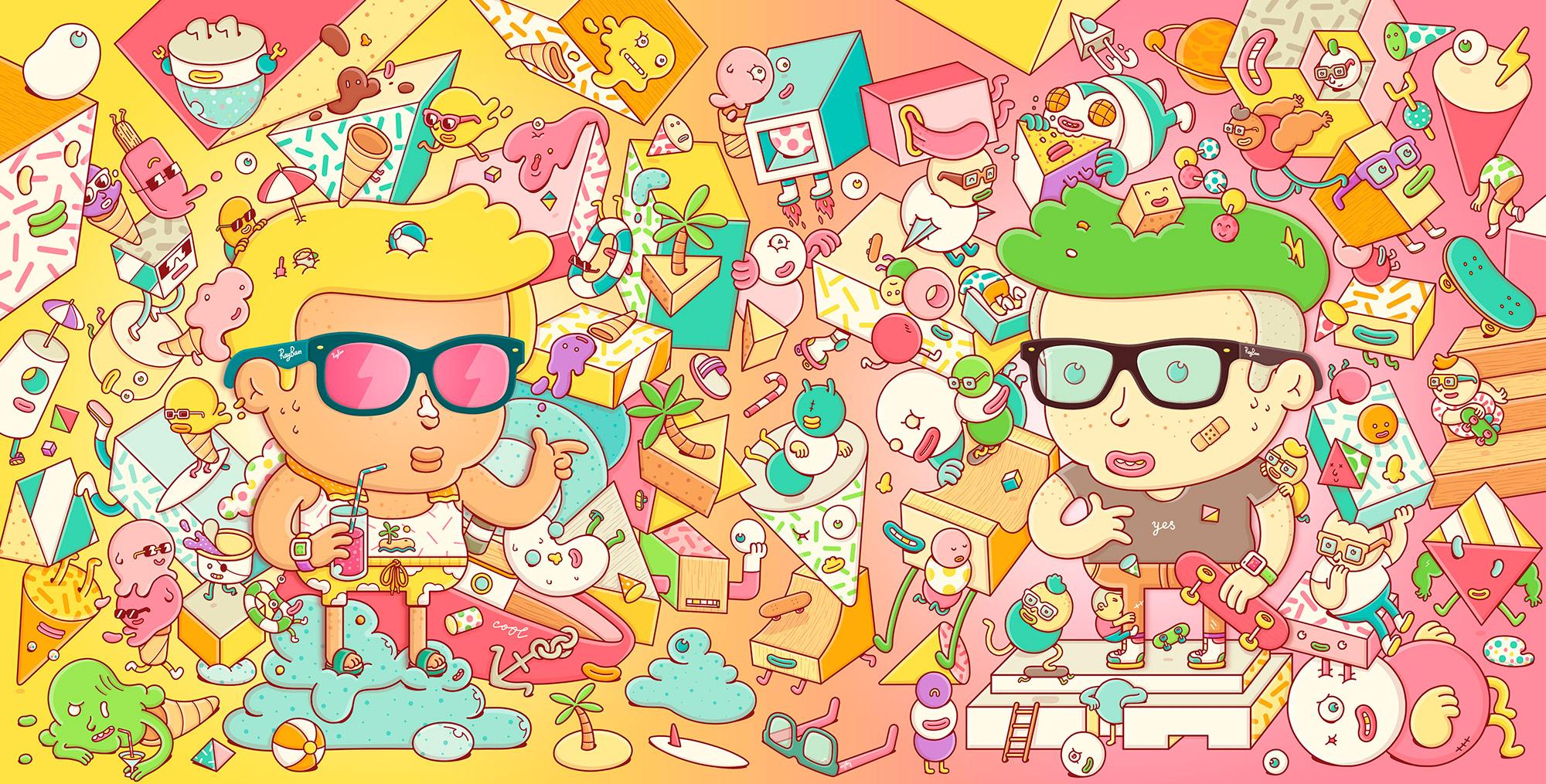 ilustracion-brossmind-03