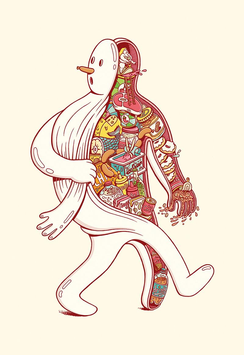 ilustracion-brossmind-04