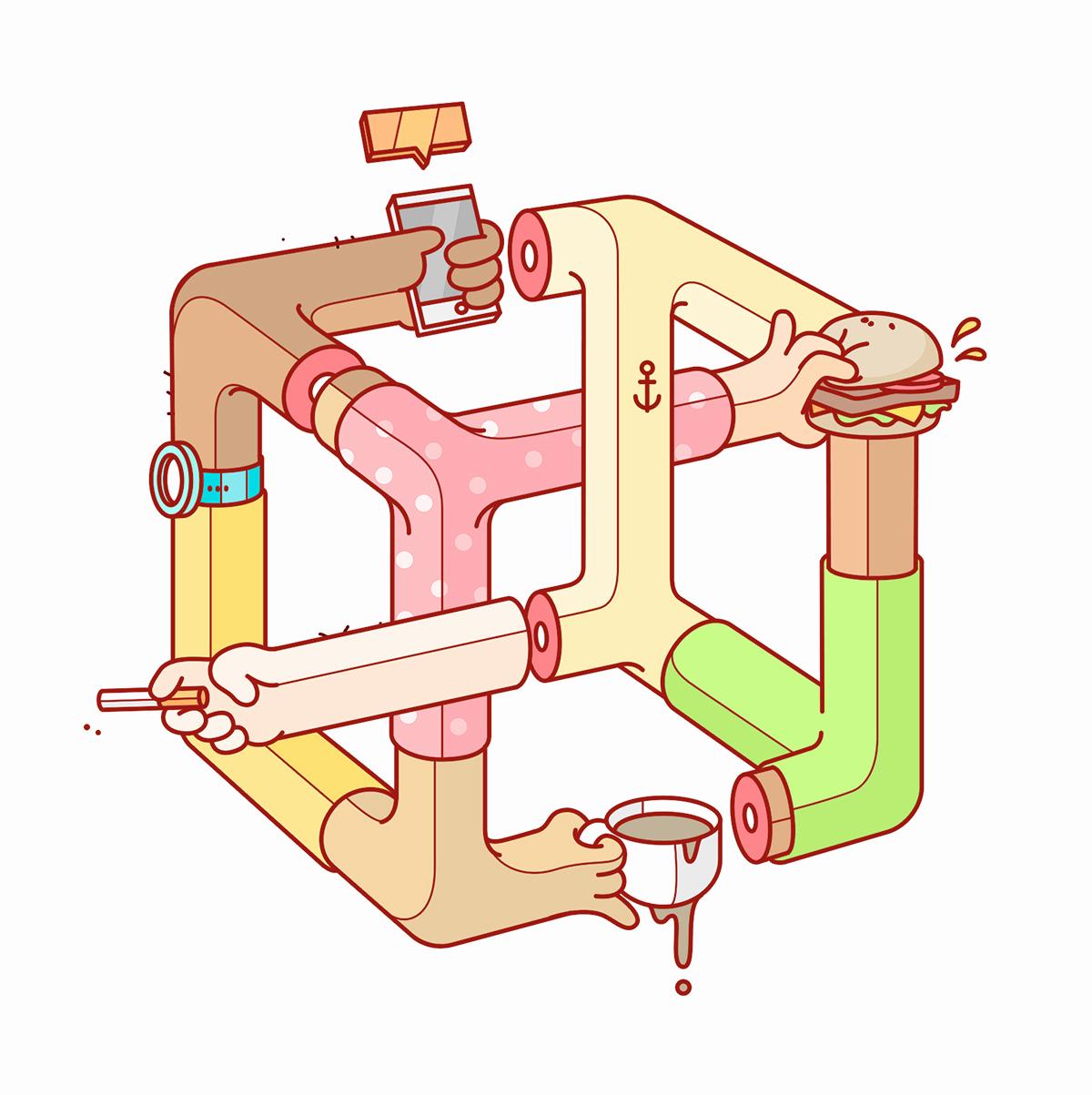 ilustration-burn-toast-03