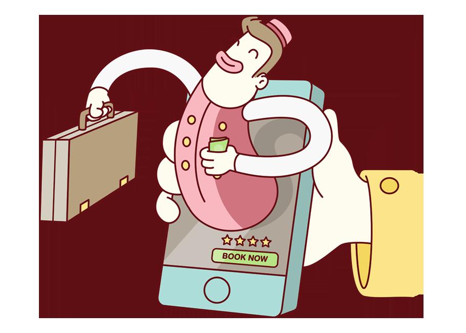 ilustration-burn-toast-07