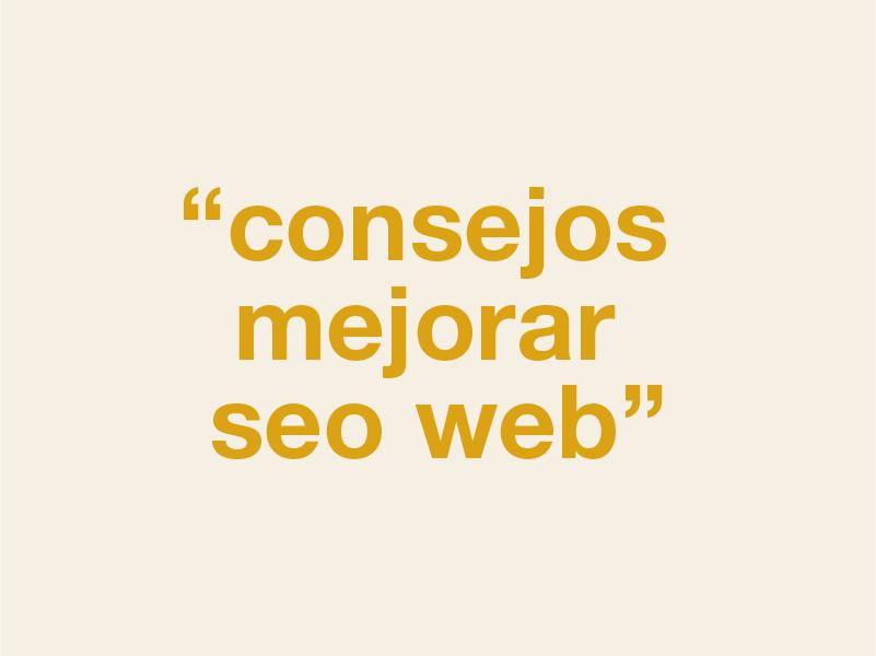 mejorar-seo-web-08