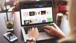 mini-como-hacer-tu-portfolio-digital
