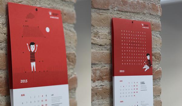 minsk-disseny-cruz-roja-01