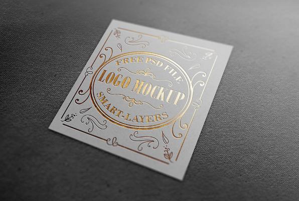 mockup-free-download-stamping-foil-gratis