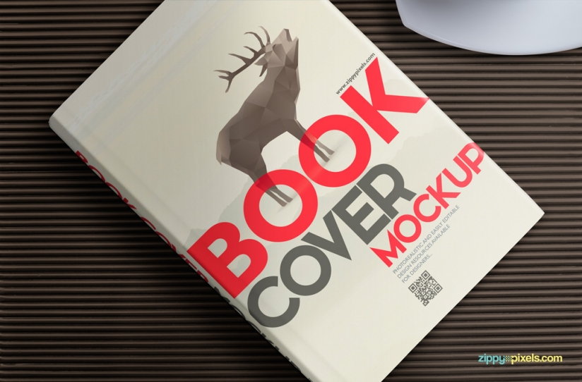 mockup-gratis-book-libro-free-download-01