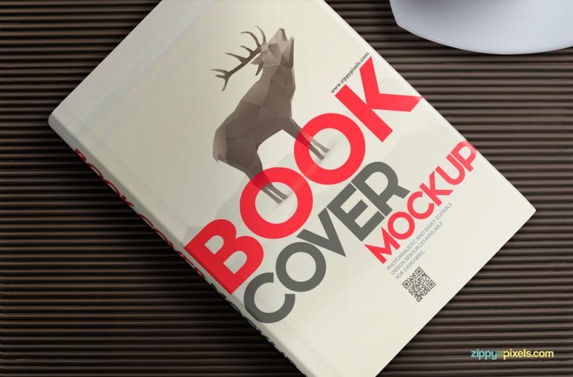 mockup-gratis-book-libro-free-download-01