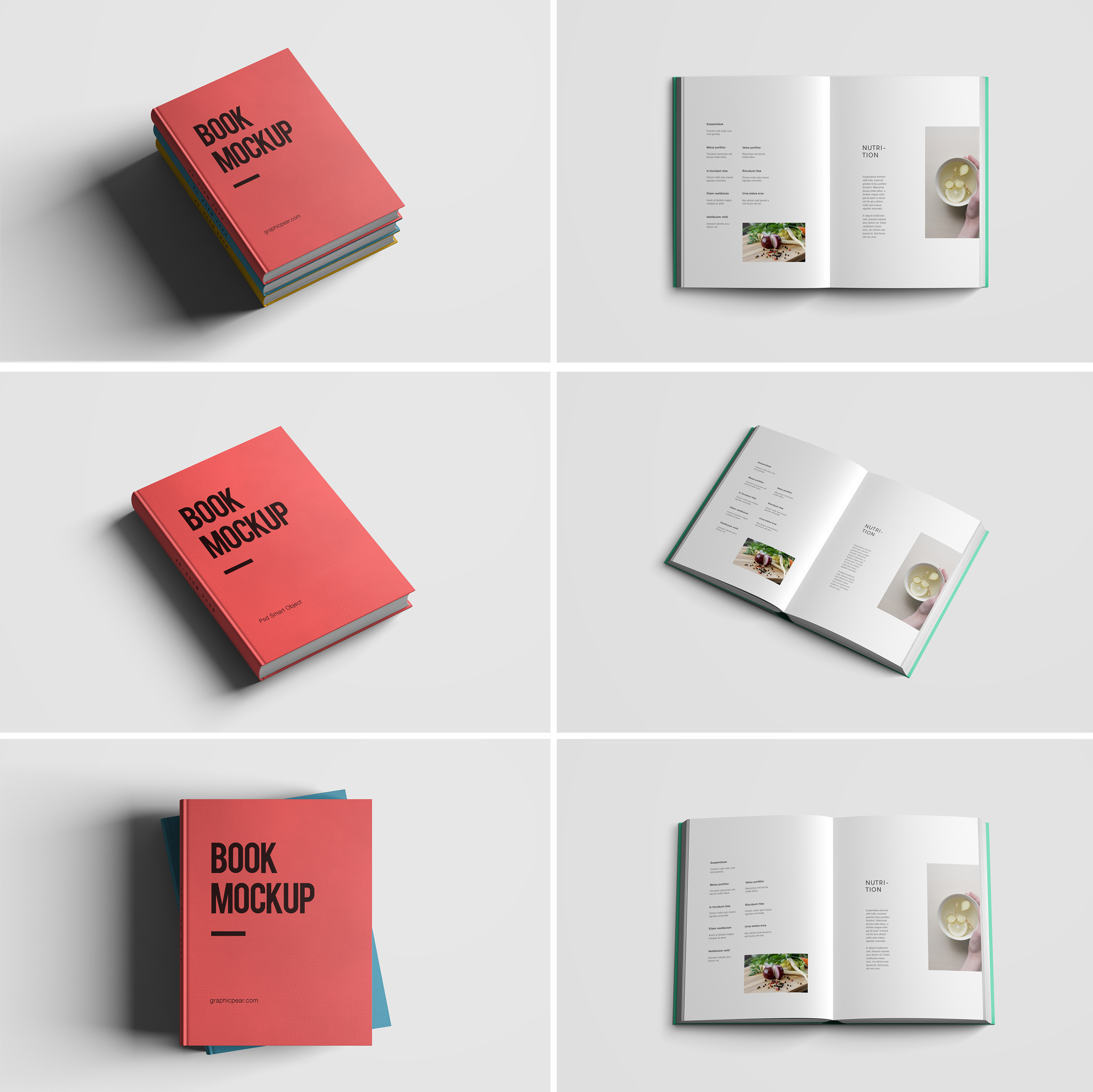 mockup-gratis-book-libro-free-download-03b