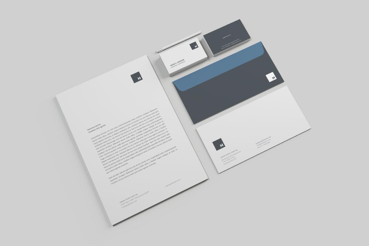 mockup-gratis-branding-free-download-04