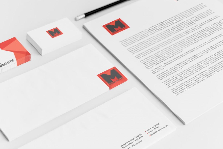 mockup-gratis-branding-free-download-05