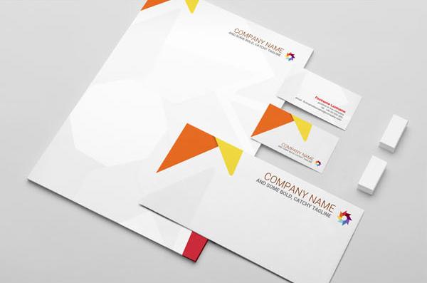 mockup-gratis-branding-free-download-06