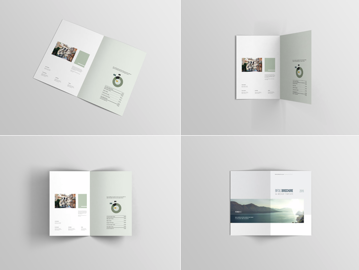 mockup-gratis-brochure-free-download-01