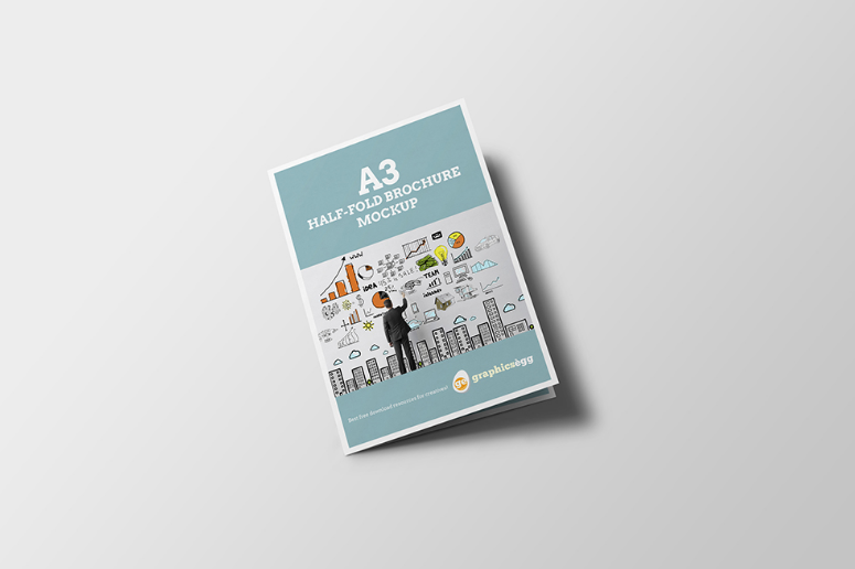 mockup-gratis-brochure-free-download-02