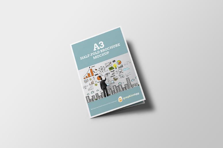 mockup-gratis-brochure-free-download-02