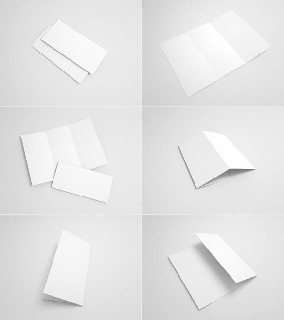 mockup-gratis-brochure-free-download-03