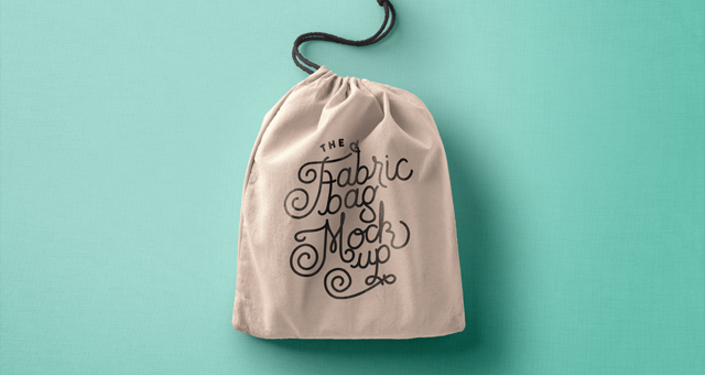 mockup-gratis-descargar-free-download-bolsa-bag