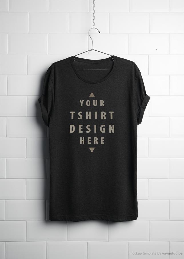 mockup-gratis-free-download-descargar-camiseta-t-shirt