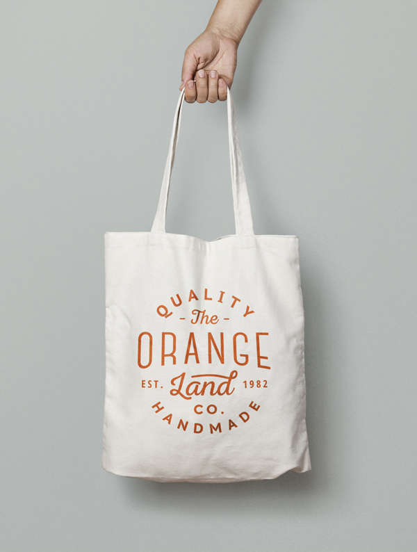 mockup-gratis-free-download-tote-bag-01