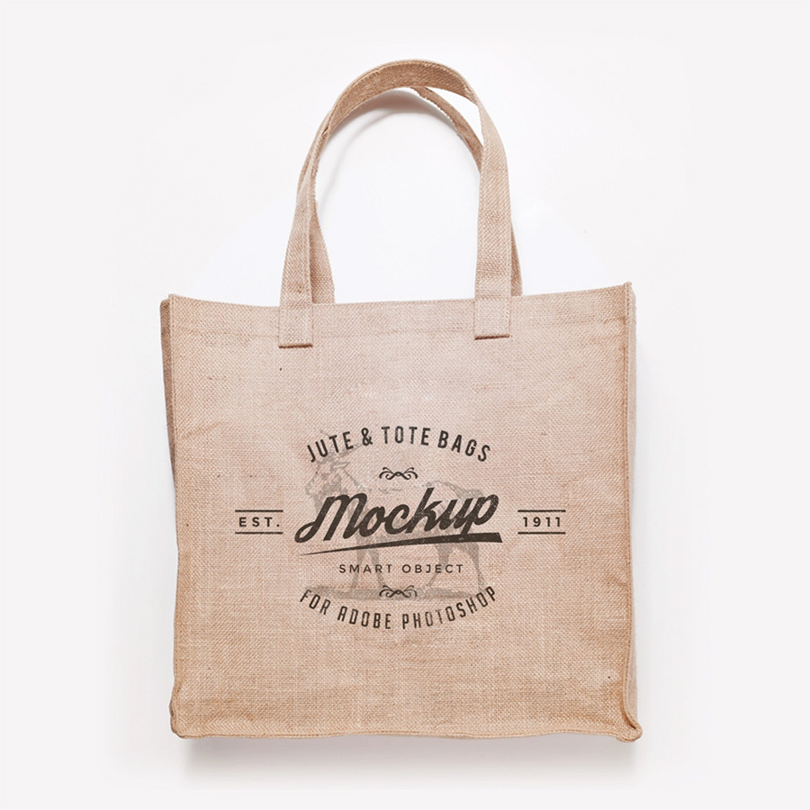 mockup-gratis-free-download-tote-bag-03