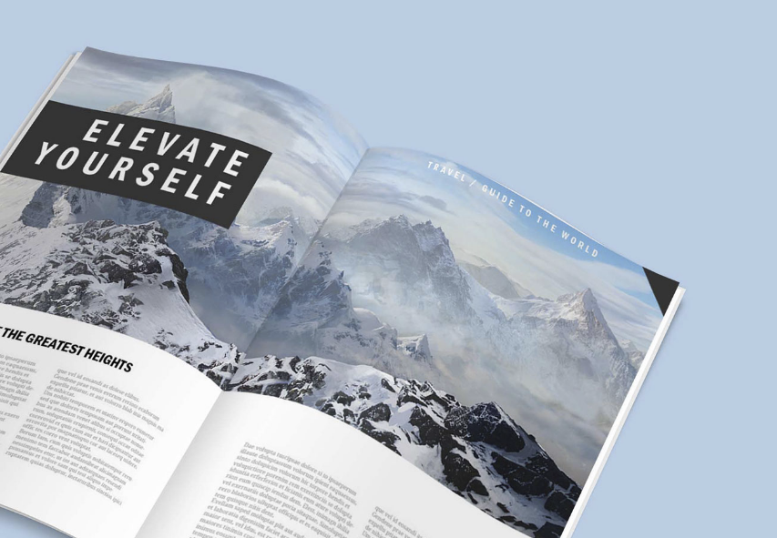 mockup-gratis-revista-magazine-free-download-01