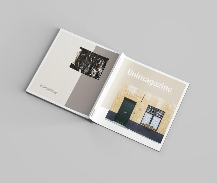 mockup-gratis-revista-magazine-free-download-02