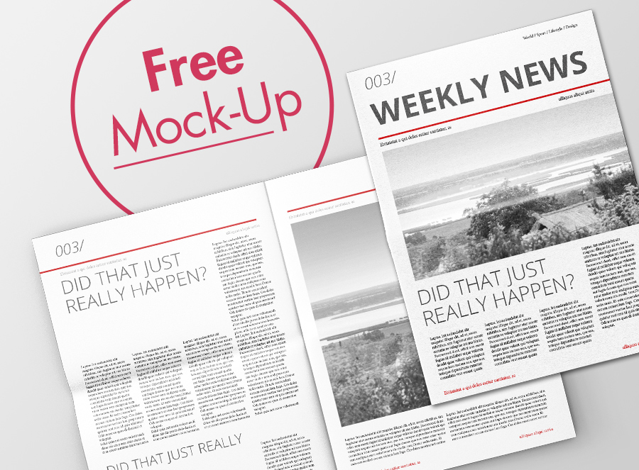 mockup-gratis-revista-magazine-free-download-04
