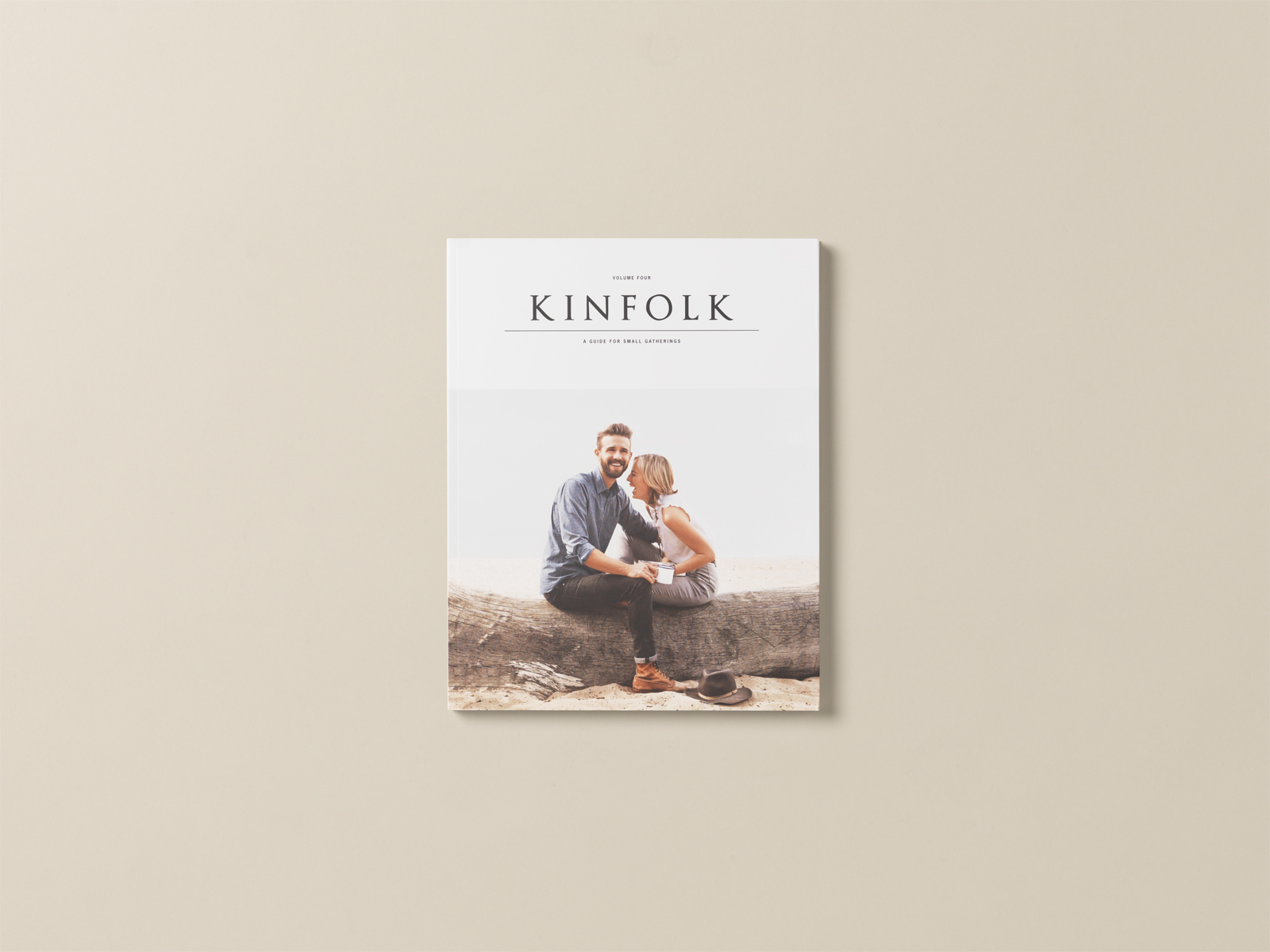 revista-mejor-disenada-kinfolk-00