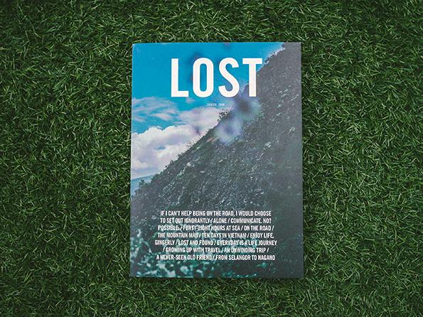revista-mejor-disenada-lost-00
