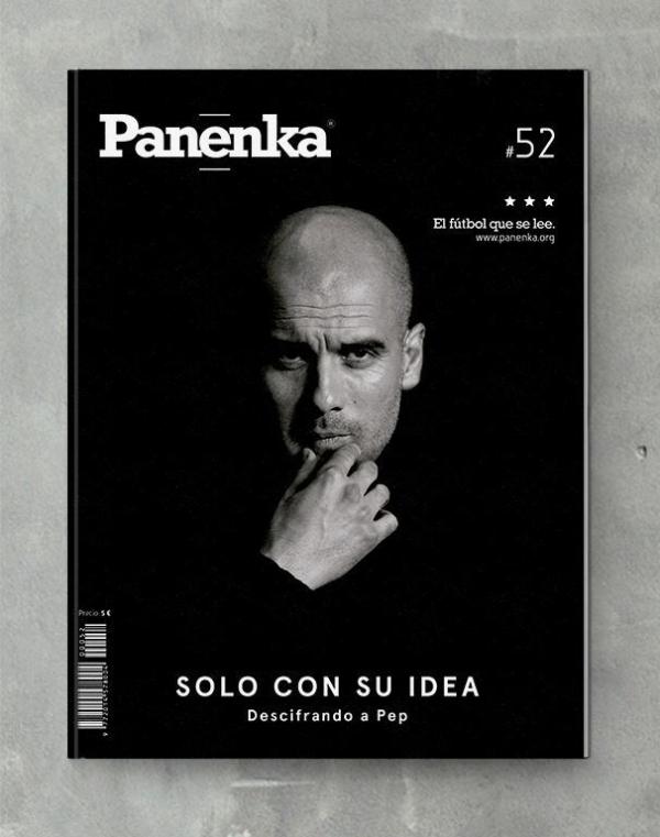 revista-mejor-disenada-panenka-00