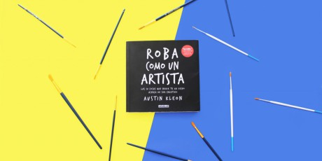 steal-like-artist-austin-kleon-00