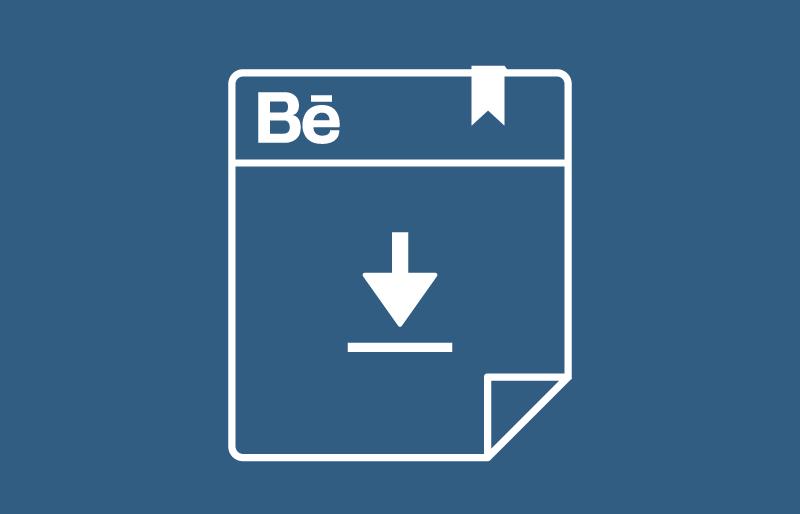 tipografias-gratuitas-behance